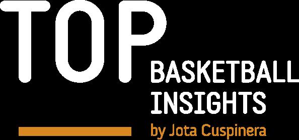 Logo TOP BI_blanco_WEB (1)