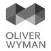 LogoOliverWymanTransparenteBN150