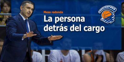 PersonaDetrasDelCargo