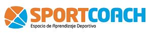 logo-general-trans-peque.png